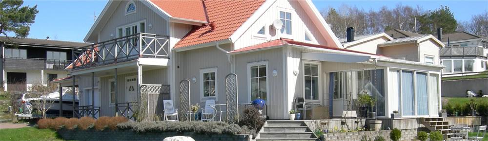 startsidans_bilder_3
